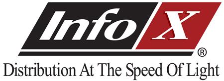 Info X Logo-small