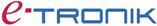 etronic_logo