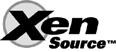 partner_xensource