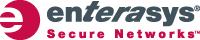 enterasys_logo_colorSM