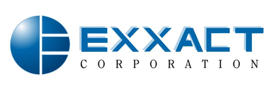 exxact_logo_whitebg
