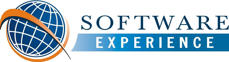 logo_SE_1365x373