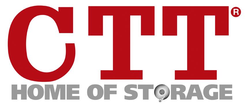 CTT_Logo+Claim_Web_Large