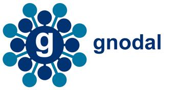 Gnodal