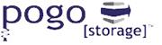pogo-storage-logo
