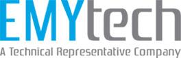 EMYtech