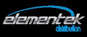 elementek-logo-1