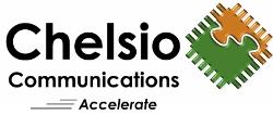 Chelsio Logo