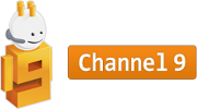 Channel_9_logo