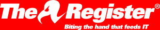 theregister logo
