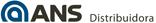 ansd_logo