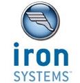 iron_sys_logo_1