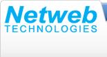 netweb_logo