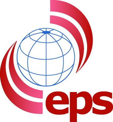 EPS Global logo