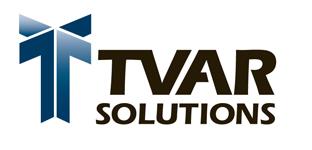 TVAR_logo