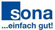sona_logo