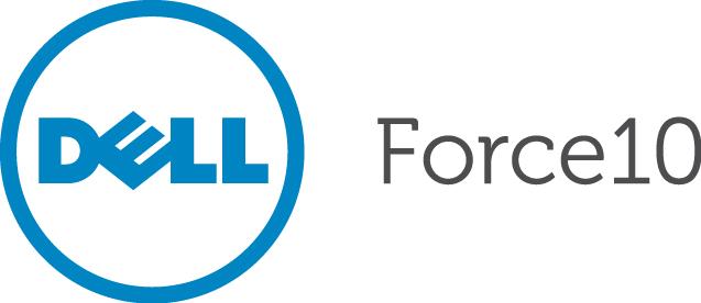 Logo - JPG - Dell_Force10_Dell Blue
