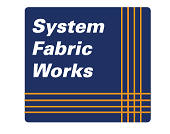 System fabric works reduced
