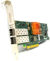 Chelsio N320E-BT Server Adapter Teaming Windows Vista 32-BIT