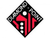 Diamond Point International