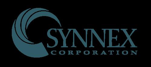 SYNNEX-logo